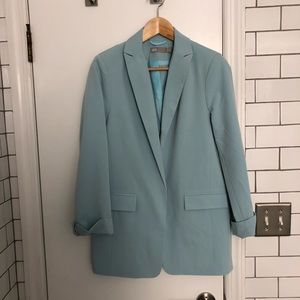 ASOS suit (blazer + pants)